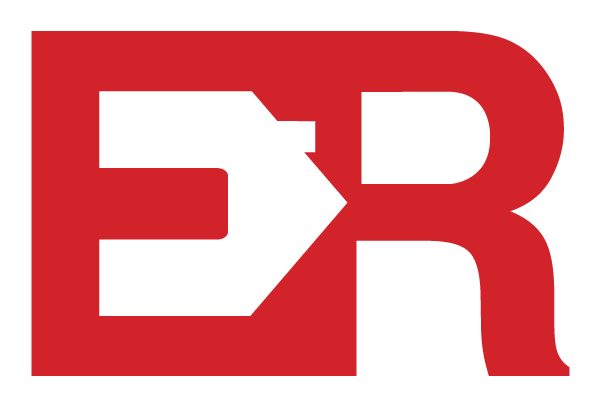 Equity Realty - logo